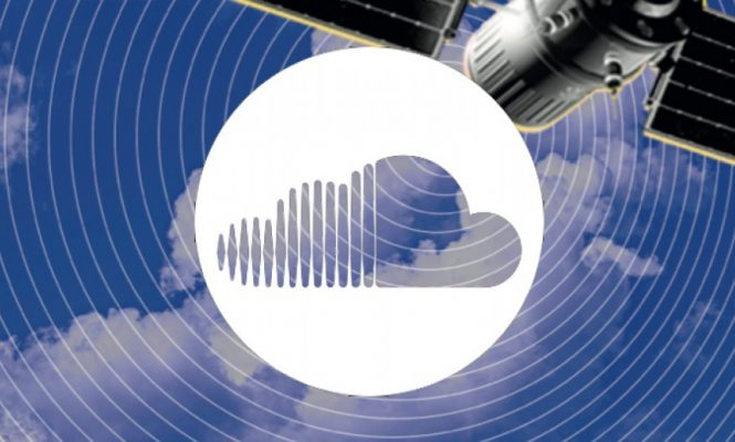 SOUNDCLOUD LAUNCH NEW STREAMING PLAN FOR DJS